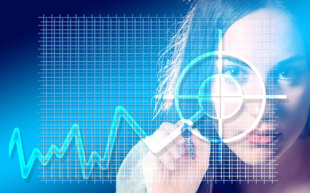 The Secret behind Search Engine Optimization (SEO)
