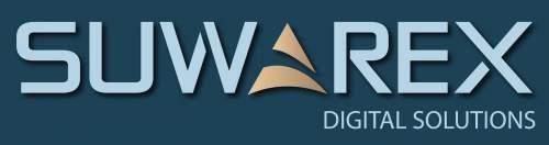 Main photo for Suwarex Digital Marketing